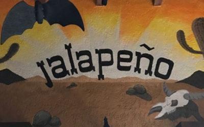 Jalapegño: dove tradizione e innovazione vanno a braccetto