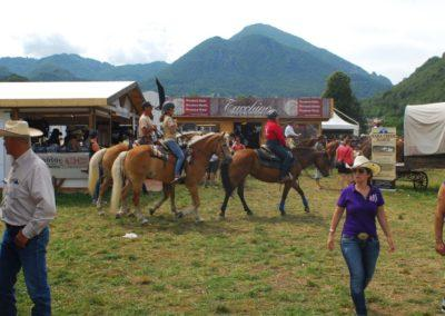 Valsassina-country-Festival-new-10