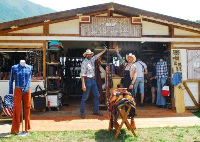Valsassina-country-Festival-new-15