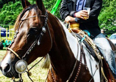 Valsassina-country-Festival-new-5
