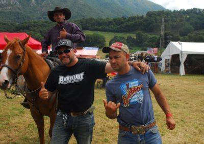 Valsassina-country-Festival-new-9