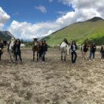 Saba Ranch
