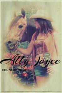Ally Joyce
