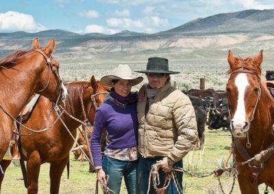 Ranch Academy