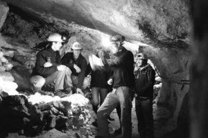 Miniere Turistiche del Lago di Como; scopriamo un mondo magico e sotterraneo!! 8