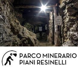 Miniere Turistiche del Lago di Como; scopriamo un mondo magico e sotterraneo!! 4