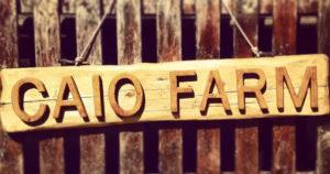 caio farm