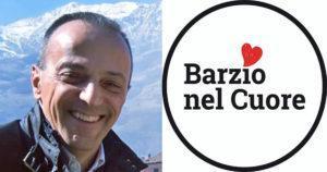 GiovanniArrigoni Battaglia