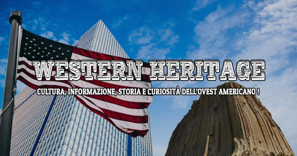 Western Heritage media partner 1