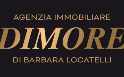 DImore, agenzia immobiliare