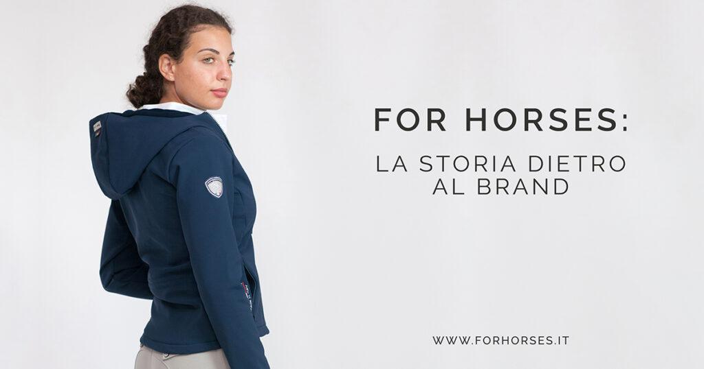 ForHorses